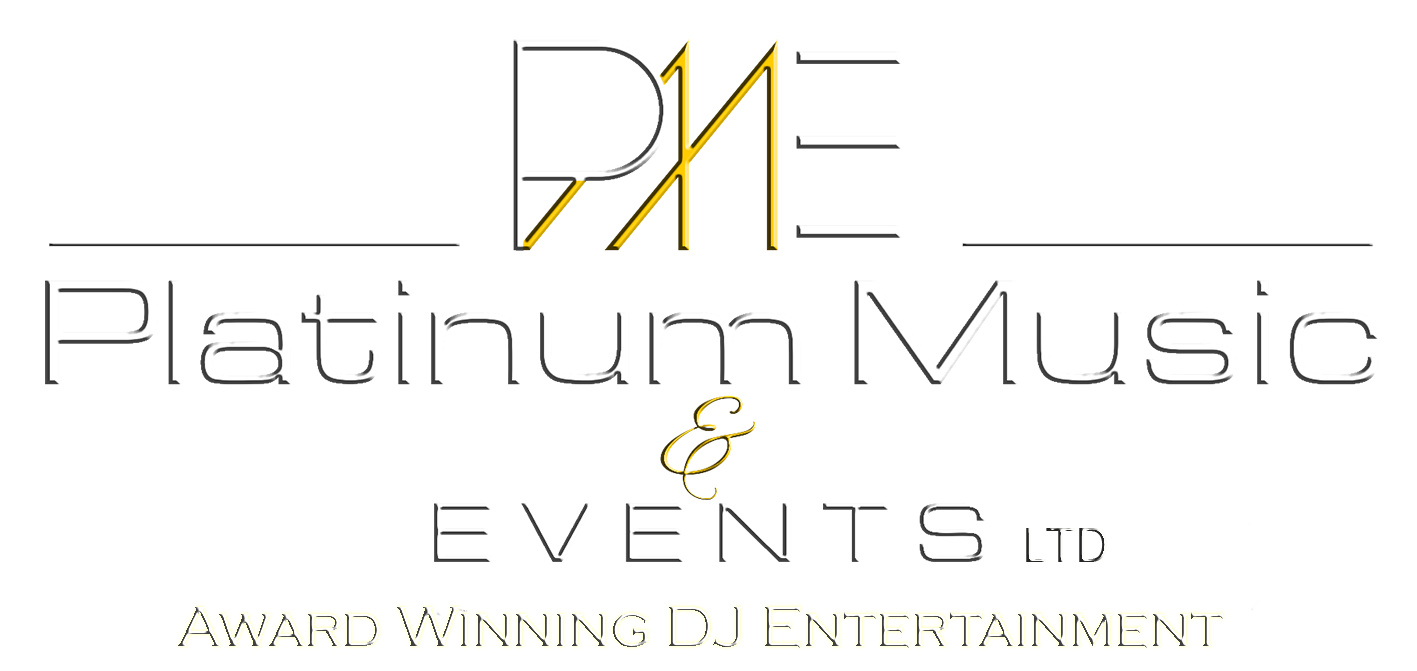 Platinum Music Events Ltd