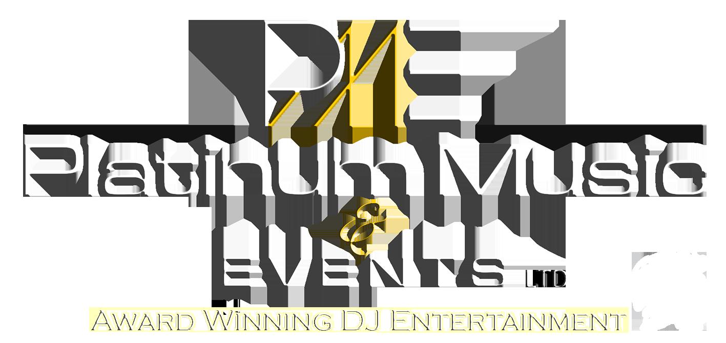 Platinum Music Events Ltd