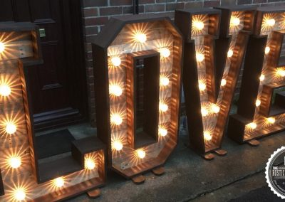 Rustic_Love_Letters